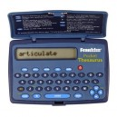 Franklin Electronic TPQ-108 Dictionnaire